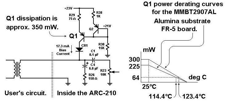 ARC-210_1