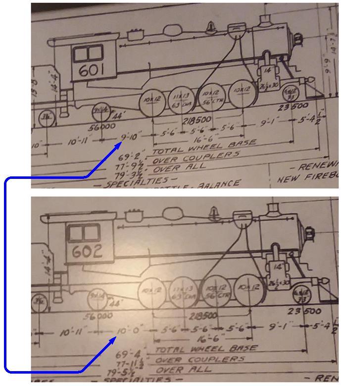 Alco Locomotive 2