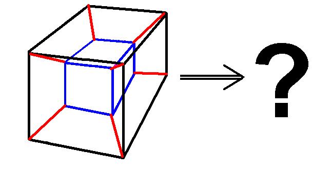 Fourth Dimension 2