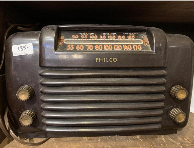BC-SW-Radio 2