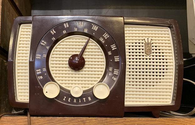 BC-SW-Radio 3
