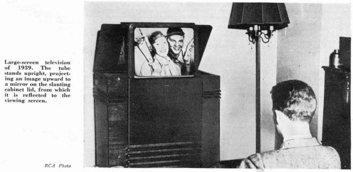 Tv_1939